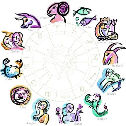 drache fische kombination sternzeichen